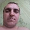 Максим, 34, г.Когалым (Тюменская обл.)