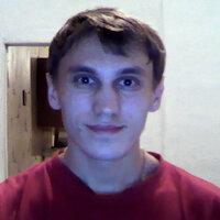 николай, 28 лет, Стрелец, Братск