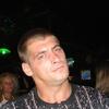 Andrej, 40, Feodosia