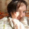 Alina, 31, Askino