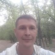 Виктор 40 Симферополь
