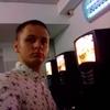 Іvan, 25, Burshtyn
