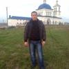 ЮРИЙ, 39, г.Стаханов