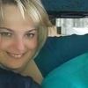 Катерина, 38, г.Шепетовка