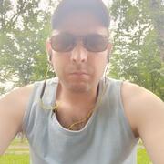 Володимир 42 года (Овен) Ивано-Франковск