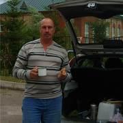 Сергей 62 Оренбург