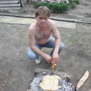 АНДРЕЙ 46 Угледар
