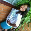 Mery Ochoa, 24, г.Маракай