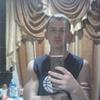Микола, 19, г.Черновцы