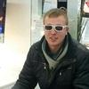 Romuald, 30, г.Адутишкис
