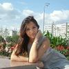 Елизавета, 26, г.Калуга