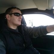 Dima, 44, г.Тбилиси