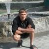 Артём, 21, г.Новопокровка