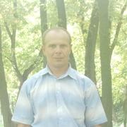 Геннадий 50 Киев