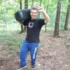 Иван, 24, г.Железнодорожный