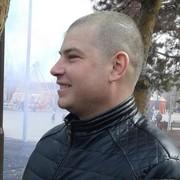 Костян 31 Белово