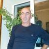Бадруди, 50, г.Грозный