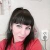 оксана качалова, 36, г.Рыбинск