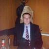 Михаил, 32, г.Тазовский