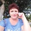 Valentina, 47, г.Холон