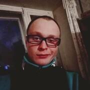 Стас, 20, г.Псков