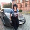 Елена, 48, г.Херсон