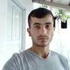 Диловар, 25, г.Москва