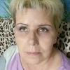 Светлана, 52, г.Усть-Илимск