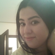 Zamira, 23, г.Ташкент