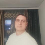 Денис, 41, г.Владимир