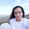 Жанна, 44, г.Верхняя Салда