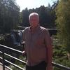сергей, 55, г.Таллин