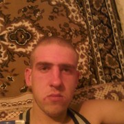 Михаил, 26, г.Новопавловск