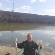 Андрей Шарафутдинов, 33, г.Юрга