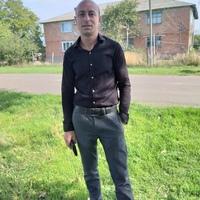 КАРЕН, 39 лет, Рак, Москва