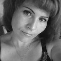 Елена, 45 лет, Рак, Сызрань