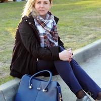 Нина, 42 года, Весы, Нижний Новгород