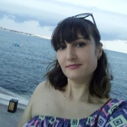 Татьяна, 30, г.Севастополь