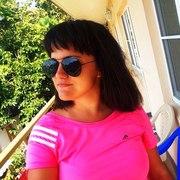 Анна, 25, г.Санкт-Петербург