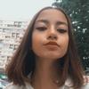 Леся, 19, г.Коломна