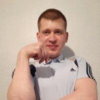 віталій, 30 лет, Овен, Полтава
