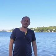 Dmitry, 39, г.Луганск