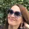 Галина, 44, г.Москва