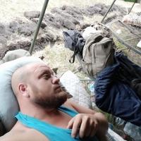 Євген, 37 лет, Стрелец, Мариуполь