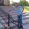 Сергей, 35, г.Калининск