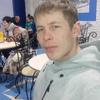 Александр Соколов, 31, г.Завьялово