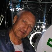 виктор 58 Белогорск