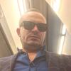 Vlad, 43, г.Pantin