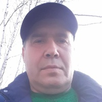 Эдуард, 51 год, Стрелец, Завитинск