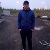 Максим, 32, г.Ярцево
